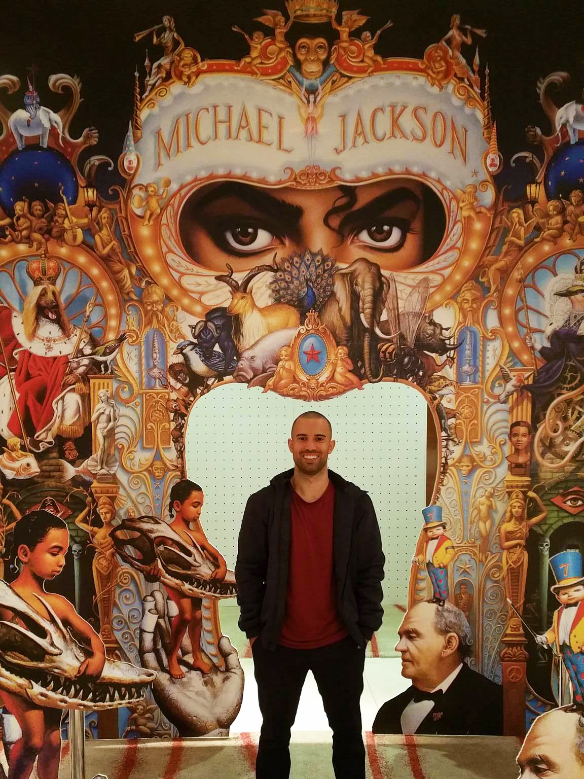 -Kingvention-Daniel-Brooks-Art-Artist-Studio-Exhibition-Painting-Gallery-The-MJ-Series-Michael-Jackson